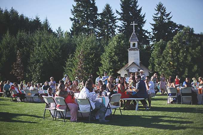 colorful-handmade-Roloff-Farms-wedding-Nakalan-McKay-Photography-Glamour-Grace-21